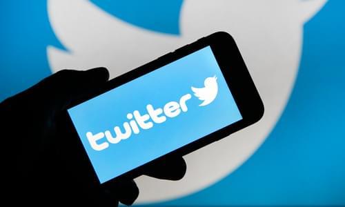 RNC Files FEC Complaint Against Twitter