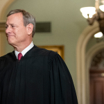 A Supreme Court Divided Cannot Stand