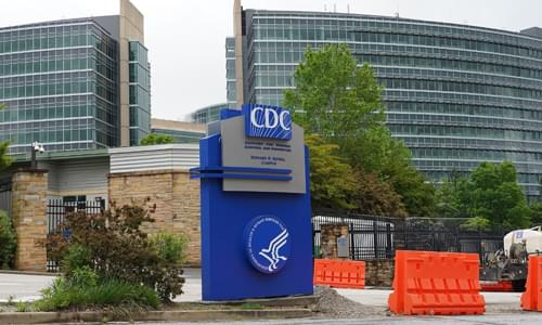 New CDC report shows 94% of COVID-19 deaths in US had contributing conditions