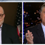Mark Levin Says Coronavirus Vaccine Progress 'Scares The Hell Out Of Democrats And The Media'