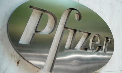 Pfizer Coronavirus Vaccine Could Be Given To Americans Before End Of The Year, CEO Says