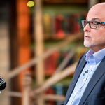 Mark Levin Says He Was 'Prepared To Go To War' Before Facebook Backed Down On Censorship Of His Page