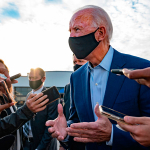 Mark Levin Invites Joe Biden on His Show