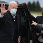 Biden Lead Over Trump Cut To 3 Points After Presidential Debate: IBD/TIPP Poll