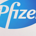 Pfizer Says COVID Vaccine 95 Percent Effective, Will Submit for Approval 'Within Days'