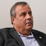 Chris Christie And His Ilk Are Self-Aggrandizing Suckers