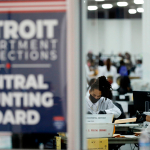 Pennsylvania, Michigan and Arizona Legislatures Will Hold Hearings on Election Fraud