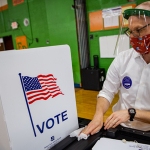 Ignoring And Ridiculing Election Fraud Concerns Will Not Make Them Go Away