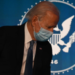 Biden Claims, Without Evidence, that BLM Protesters Would Have Been Treated Worse Than Rioters At Capitol