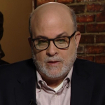 Mark Levin: The Biden administration is the MOST RADICAL in US history