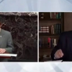 Mark Levin Goes Off Over Impeachment Trial: 'One Of The Stupidest Events' in US History
