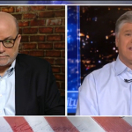Sean Hannity and Mark Levin reflect on passing of Rush Limbaugh: 'Nobody can replace this man'