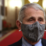 Fauci Flip: In 2014, Fauci opposed quarantine of Ebola health care workers