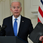 PolitiFact's 8 Times as Likely to Defend Biden Than Check His Facts