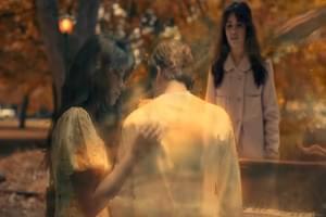 """Camila Cabello Releases """"Consequences"""" Video"""