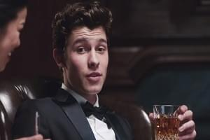 """Shawn Mendes Drops """"Lost In Japan"""" Video"""