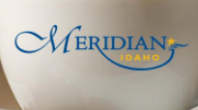 Christmas in Meridian kicks off with the Winter Lights Parade and Christmas Tree Lighting