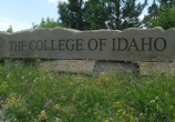 College of Idaho classes will be online only