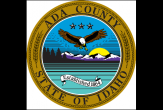 Ada County Commissioners approves fiscal year 2021 budget