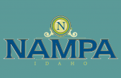 Nampa area continues to see growth