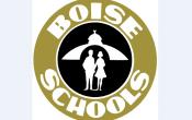 Boise School District looks to upgrade older schools