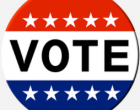 Early Voting for Idaho Presidential Primary begins Monday