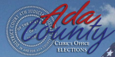 Ada County to finalize polling locations on Thursday