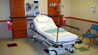 Brigham Young University-Idaho students can no longer use Medicaid