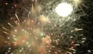 Fireworks canceled for Eagle Fun Days