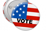 HEAR IT NOW:  Boise and Caldwell Runoff Election Results