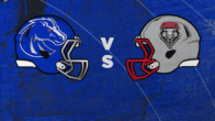 Boise State Football host New Mexico on Saturday night