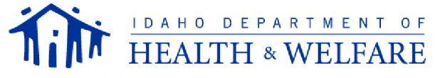 DHW's new website focused on helping Idahoans find services