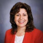 Guest Blog – District 8 Representative Dorothy Moon – Common Core