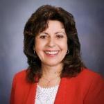 Guest Blog – District 8 Representative Dorothy Moon – Common Core
