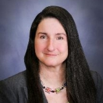 Guest Blog-District 18-Representative Ilana Rubel-Clean Slate