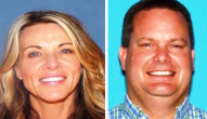 Chad and Lori Daybell found in Hawaii