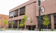 Boise City Council members must be elected by geographic districts