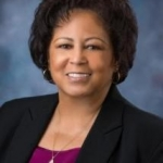 Guest Blog – Sen. Cherie Buckner-Webb & Rep. Janie Ward-Engelking – A Big Step for Early Childhood Education in Idaho