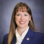 Guest Blog Rep. Priscilla Giddings – Axe The Tax On Groceries
