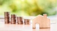 Idaho's Property Tax Reduction program reduces property taxes on eligible homeowners' primary Idaho residence
