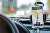 No Cellphone While Driving Bill Heads to Senate