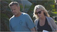 Lori Vallow Daybell arrested, held on $5 million bail