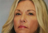 Update:  Lori Vallow Daybell hearing scheduled for Friday morning