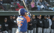 Boise State baseball begins first homestand in 40 years tonight