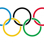 BLOG Worthington: Will the 2020 Summer Olympics happen?