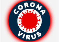 Worthington BLOG: Coronavirus Self Quarantine-Week 1