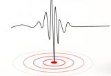 6.5 magnitude Earthquake hits Idaho