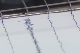 6.5 magnitude earthquake hits Idaho and aftershocks are expected