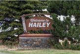 Hailey updates public health order