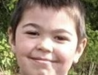 Amber Alert Issued in Idaho for Missing Boy